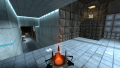 Portal Test Chamber 14.png