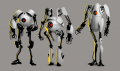 P2 Co-op Bot Concept Art 4.png