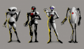 P2 Co-op Bot Concept Art 6.png