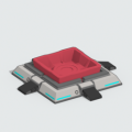 Puzzle Creator box socket.png