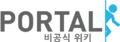 Wiki-banner-ko.png
