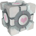 Portal Companion Cube.png