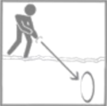 Chamber icon put a portal bellow.png