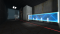 Portal 2 Chapter 3 Test Chamber 15 overview.png