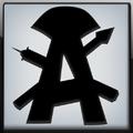 User Akuago220 AperAku logo.png