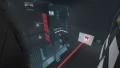 Portal 2 Chapter 8 Test Chamber 12.png