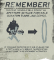 Old Handheld Portal Device.png