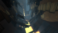 Portal 2 Chapter 1 Incinerator.png