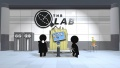 The Lab Steam promo 1.jpeg