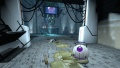 Portal Prelude Final Battle.png