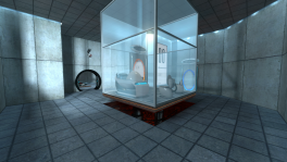 Portal Test Chamber 00.png