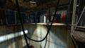 Portal chamber19 04.png