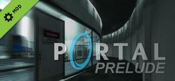 Mod Portal Prelude Splash.png
