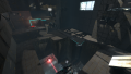Portal 2 Chapter 2 Test Chamber 07.png