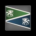 Backpack DEFENSE GRID FLAG.png