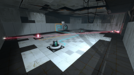 Portal 2 Chapter 3 Test Chamber 14.png