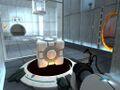 Portal TC 04 - Beta 02.jpg