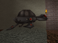 Narbacular Drop Lava Turtle.png