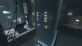 Portal 2 Chapter 8 Test Chamber 15.png