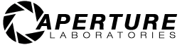 Logo aperture.png