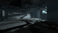 Portal 2 Chapter 1 Incinerator test chamber.png