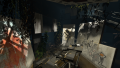 Portal 2 Chapter 1 mural room 2.png