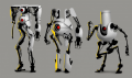 P2 Co-op Bot Concept Art 3.png