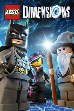 Lego-Dimensions-Cover.jpg