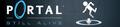 Portal Still Alive marketplace banner.png