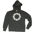 Test Chamber Sign Hoodie.png