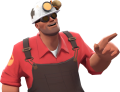Classified Engineer.png