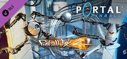 PortalPinballBoxart.jpg