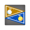 Backpack MOON FLAG.png