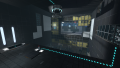 Portal 2 Chapter 8 Test Chamber 03.png