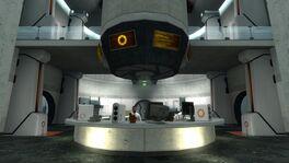 Portal Prelude Complex's Visit.png
