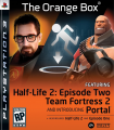 Orangebox Box Art PS3.png