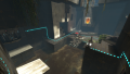 Portal 2 Chapter 1 Test Chamber 5 overview.png