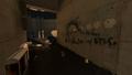 Portal 2 Chapter 3 Test Chamber 17 den 2.png