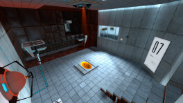 Portal Test Chamber 07.png