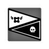 Backpack CUBE N SKULL FLAGS.png