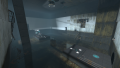 Portal 2 Chapter 2 Test Chamber 05.png