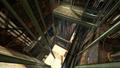 Portal chamber19 03.png