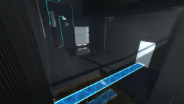 Portal 2 Chapter 4 Test Chamber 21.png
