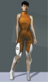 P2 Chell Concept Art 4.png