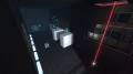 Portal 2 Co-op Course 1 Chamber 3 overview.png