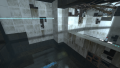 Portal 2 Chapter 3 Test Chamber 12 overview.png