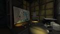 Portal 2 Chapter 2 Test Chamber 6 rat man den.png