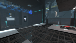 Portal 2 Chapter 8 Test Chamber 16.png