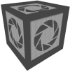 Scalable Cube.png