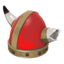 P-body Tyrant's Helm.png